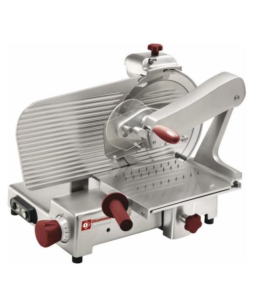300/TLV 300mm Commercial Vertical Butchers Slicer