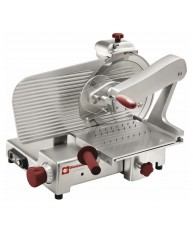 300/TLV 300mm Commercial Vertical Butchers Slicer