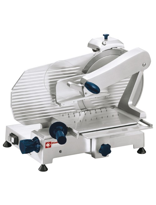 300/BSV 300mm Commercial Vertical Butchers Slicer