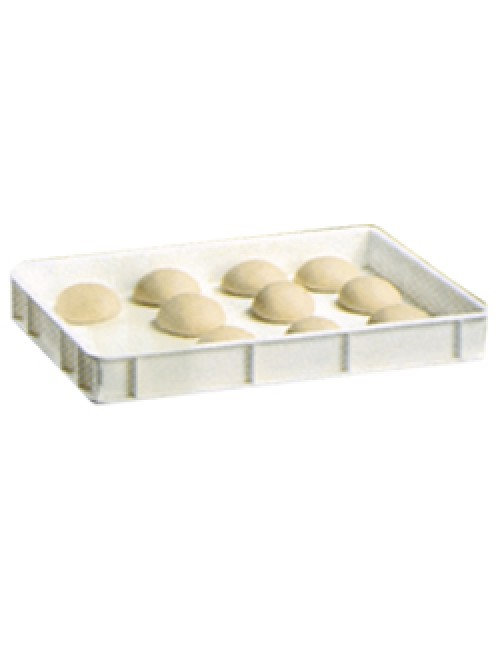 E6407-N Polyethylene Tray For Food