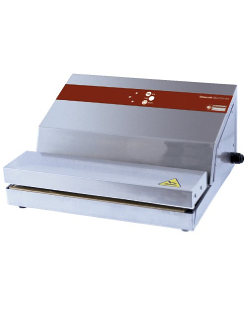 VAX/33-L Commercial Vacuum Sealer 16L/Min 330mm