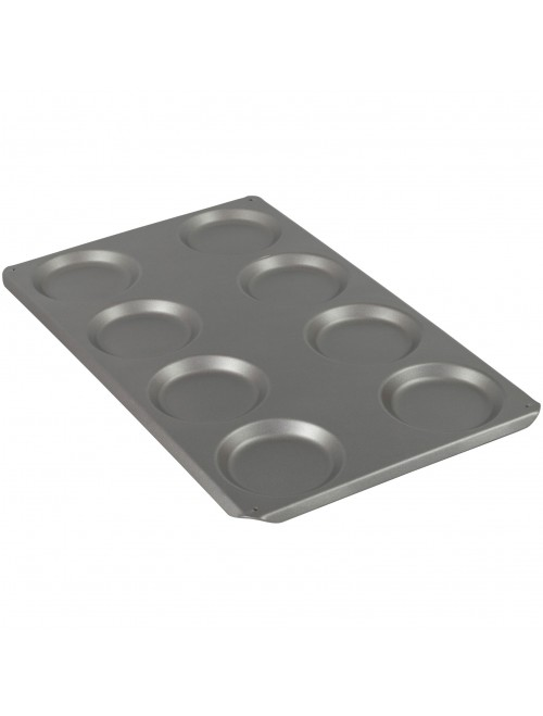AC/EPH Baking Tray to suit Cook & Chill Combi Ovens