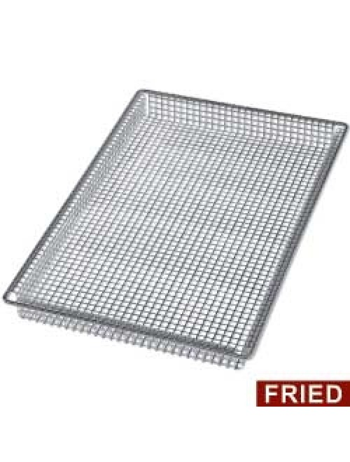 AC/PPF Perforated Frying Basket GN1/1 suit Cook & Chill Combi Ovens