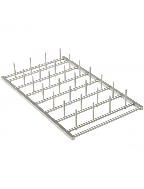 AC/PPT Potato Baker Grid to suit Cook & Chill Combi Ovens