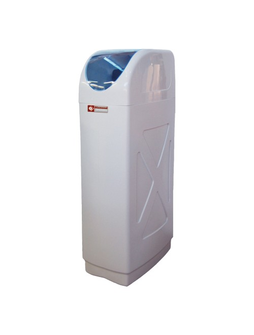 ADD-25/CV Chrono-Volumetric Water Softener 25L