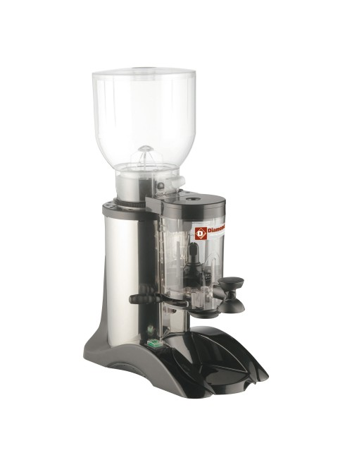 AUTO-80/B Automatic Coffee Grinder with Doser