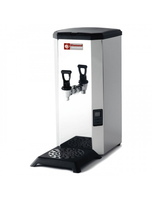 BAC-75 Countertop Boiling Water Dispenser 7.5L