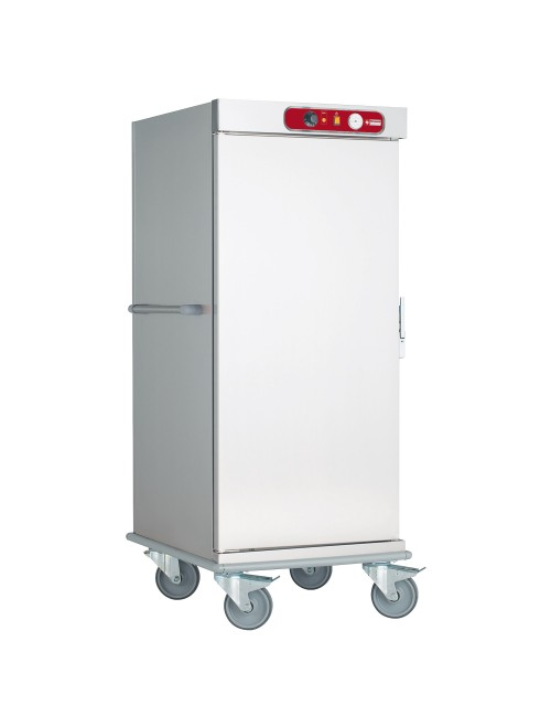 CCE20 Holding Meals Trolley 20 x GN2/1