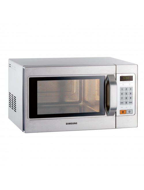CM1089 Commercial Microwave