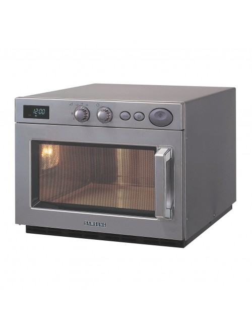 CM1919 Manual Commercial Microwave 1850W