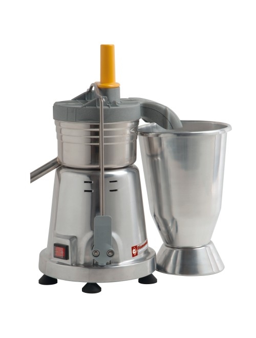 CPX-8L Professional Juice Extractor 20L/H