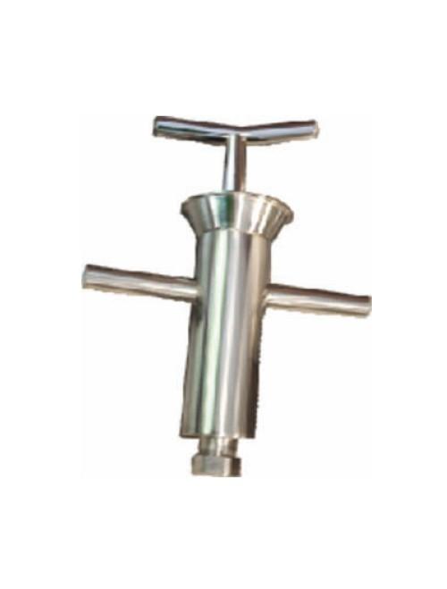 FCT/DM1 Manual Churros Dispenser