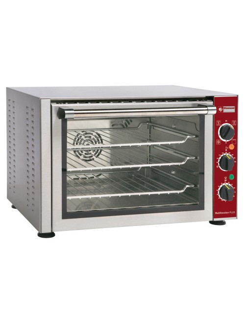 FMX-4136 Electric Multifunction Convection Oven