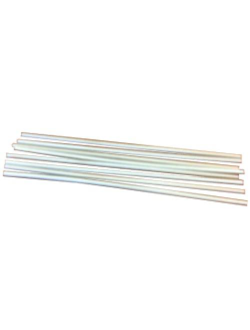 GE-500/BT Waffle Iron Sticks - Pack of 500