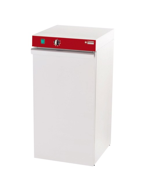 GEM/350-N Plate Warmer Cabinet Small
