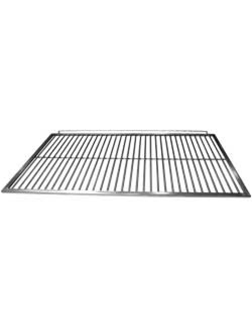 GFO/120 Bar Grill Full Size (Suit CBQ-120 Series)