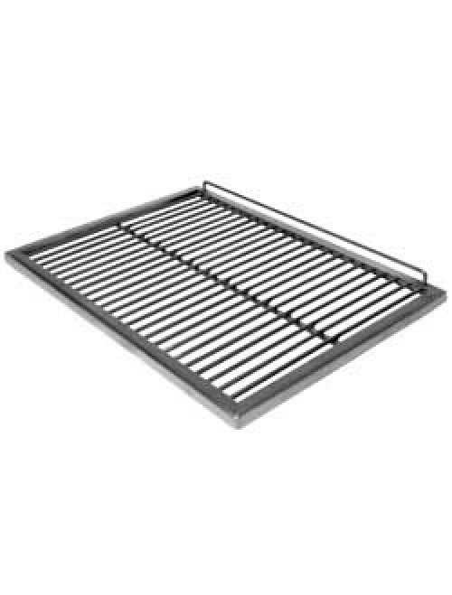 GFO/75 Bar Grill Full Size (Suit CBQ-075 Series)