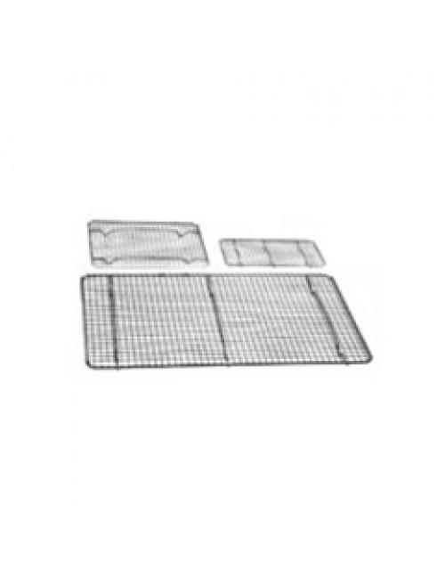X51500 Half Size Pan Grate (Top Left)
