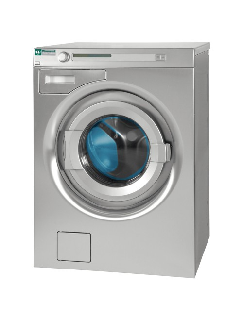 ML80-PU Commercial Washing Machine 8.0Kg