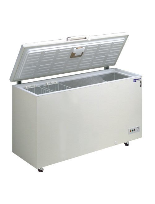 SCO30EP/T Chest Freezer 300 Liter Capacity
