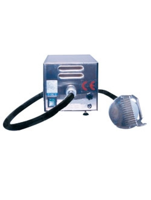 SD13/C Electric Knife for Gyros & Kebabs 2800RPM