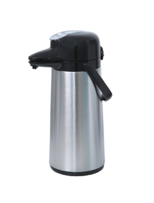 TX-2.5 Stainless Steel Thermos Airpot 2.2L