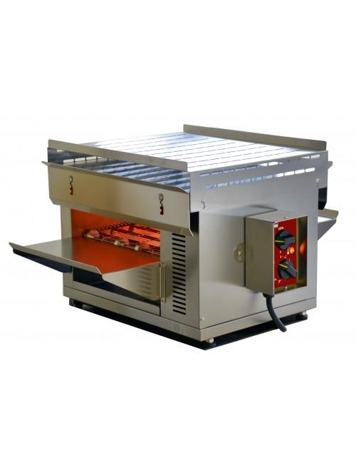 TPW/30 Conveyor Oven