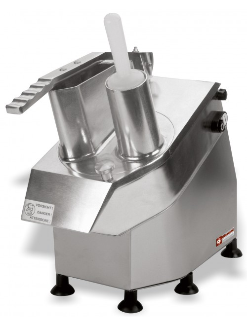 TVA-38 Commercial Table Top Vegetable Cutter
