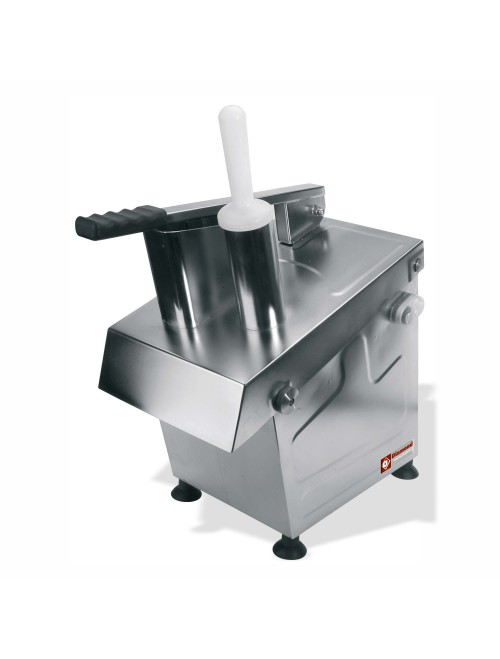 TVX-55 Commercial Table Top Vegetable Cutter 550W