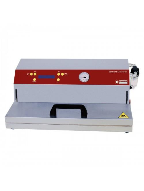 VAX/45-DSL Commercial Vacuum Sealer 28L/min