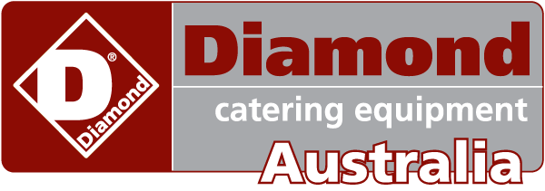 Diamond Catering Equipment Australia