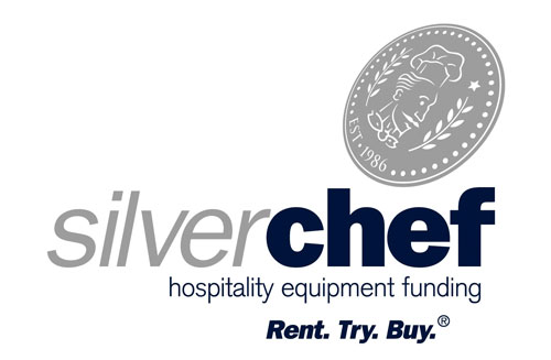 Silverchef Rent Try Buy